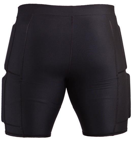 KiloGear Men's Performance Short - Echelon Fit US