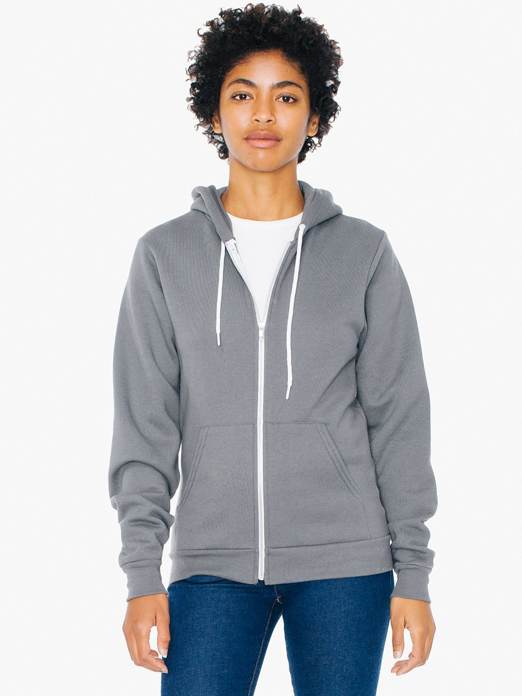 LESS INSTAGRAM MORE MARTHA GRAHAM Sweatshirt - Cocus Pocus