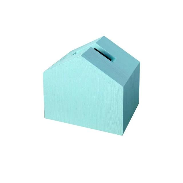 Tissue Box Cover - Cocus Pocus