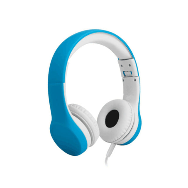 Kids Headphones - Cocus Pocus