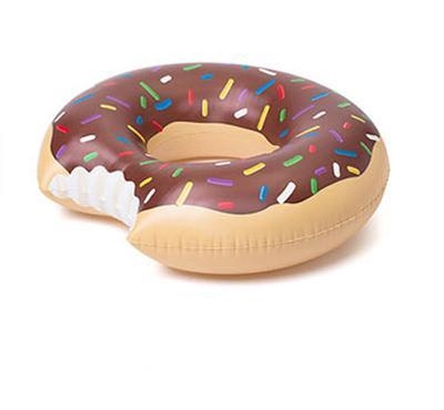 Donut Pool Float - Cocus Pocus
