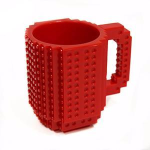 Build-On Brick Mug - Cocus Pocus