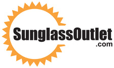 SunglassOutlet.com