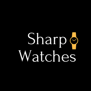 sharp watches prices. sharp watches prices v