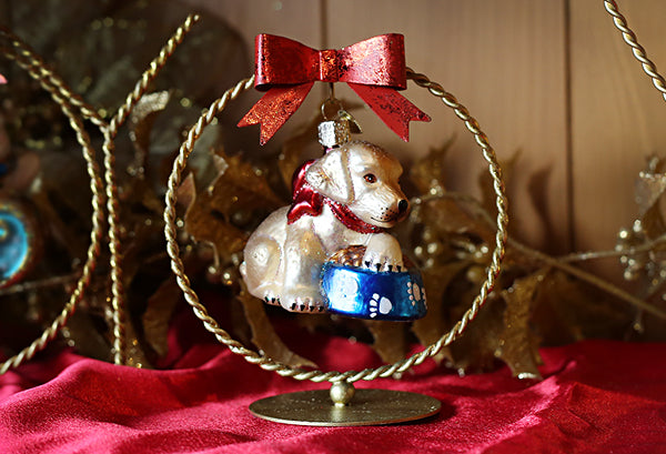 Top 6 Ways To Display Christmas Ornaments All Year Old