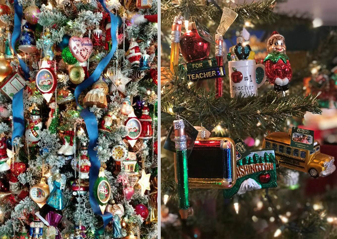 christmas-ornament-collection