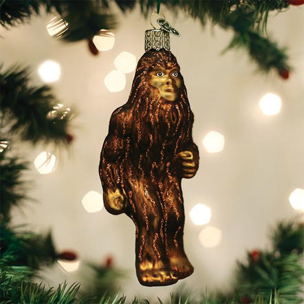 Old World Style Christmas Decorations  from cdn.shopify.com