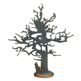 Spooky Tree-GB107