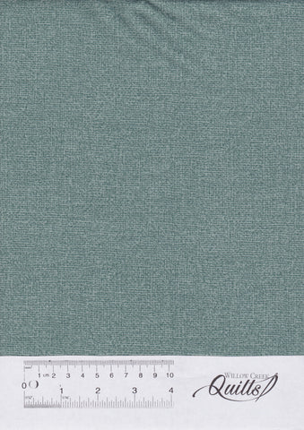 Burlap Solids - Fresca Blue - 1757-05