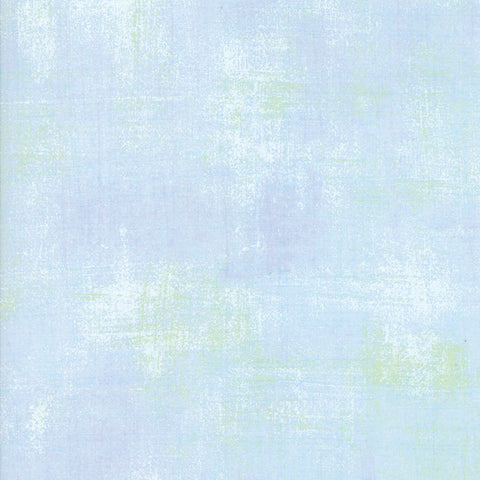 Grunge Basics - Clear Water - 530150-406