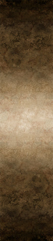 "Stonehenge Ombre backing - Brown - B39433-97 - 108"" wide"