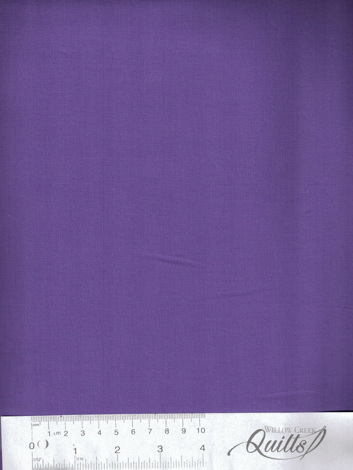 Bella Solids - Amelia Purple - 1000-165
