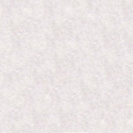 "Eco-fi Felt - White - 72""(183 cm) wide - FLT72-550 Re-order 01-20-21"