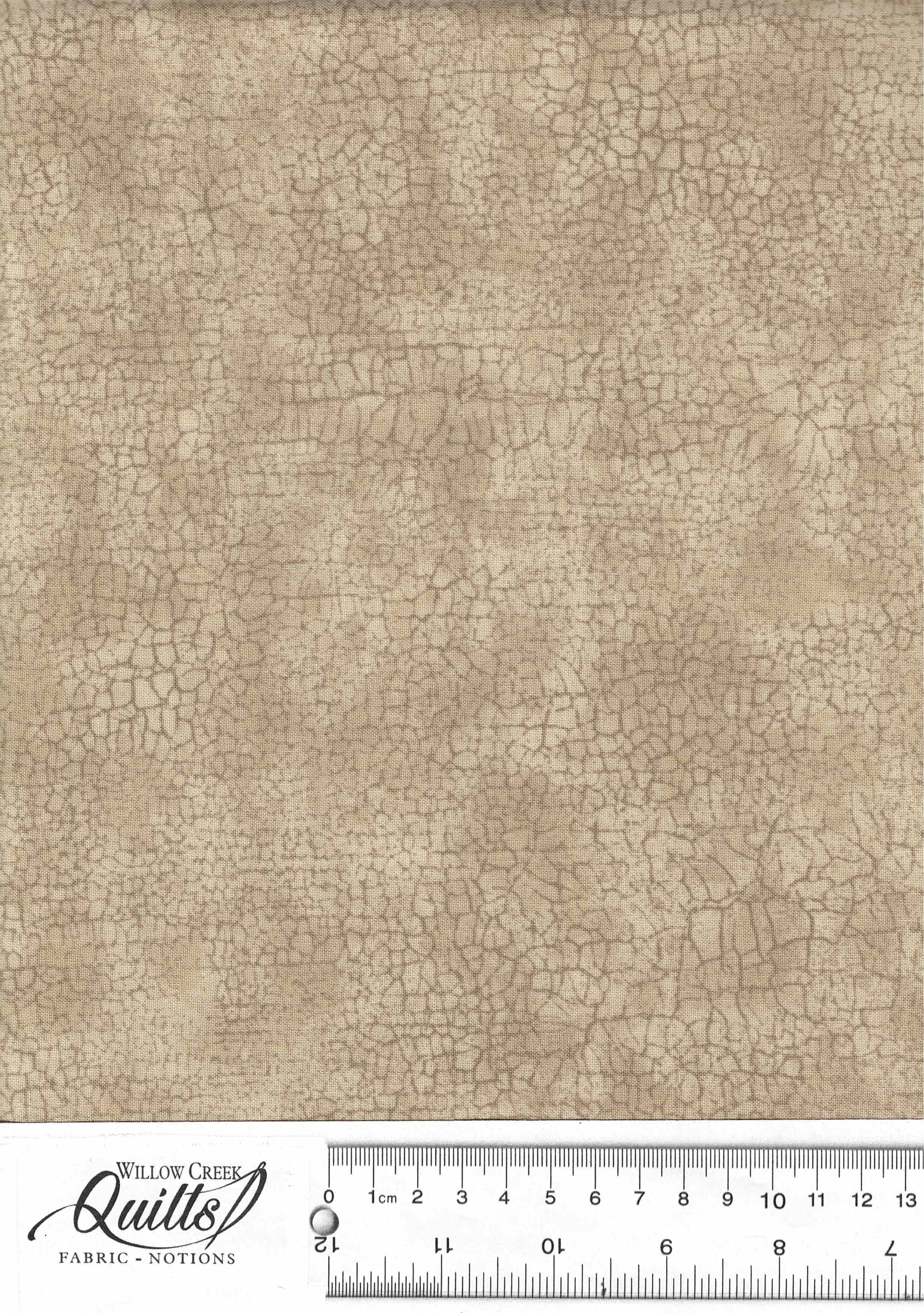 Crackle - Taupe - 9045-14
