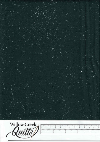 Spectrastatic II - Dark Teal - A9248-T4
