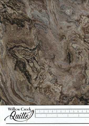 New Dawn - Marble 1 - Tan - DP23928-14