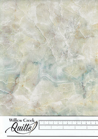 New Dawn - Veined Marble - Pale Gray - DP23929-91