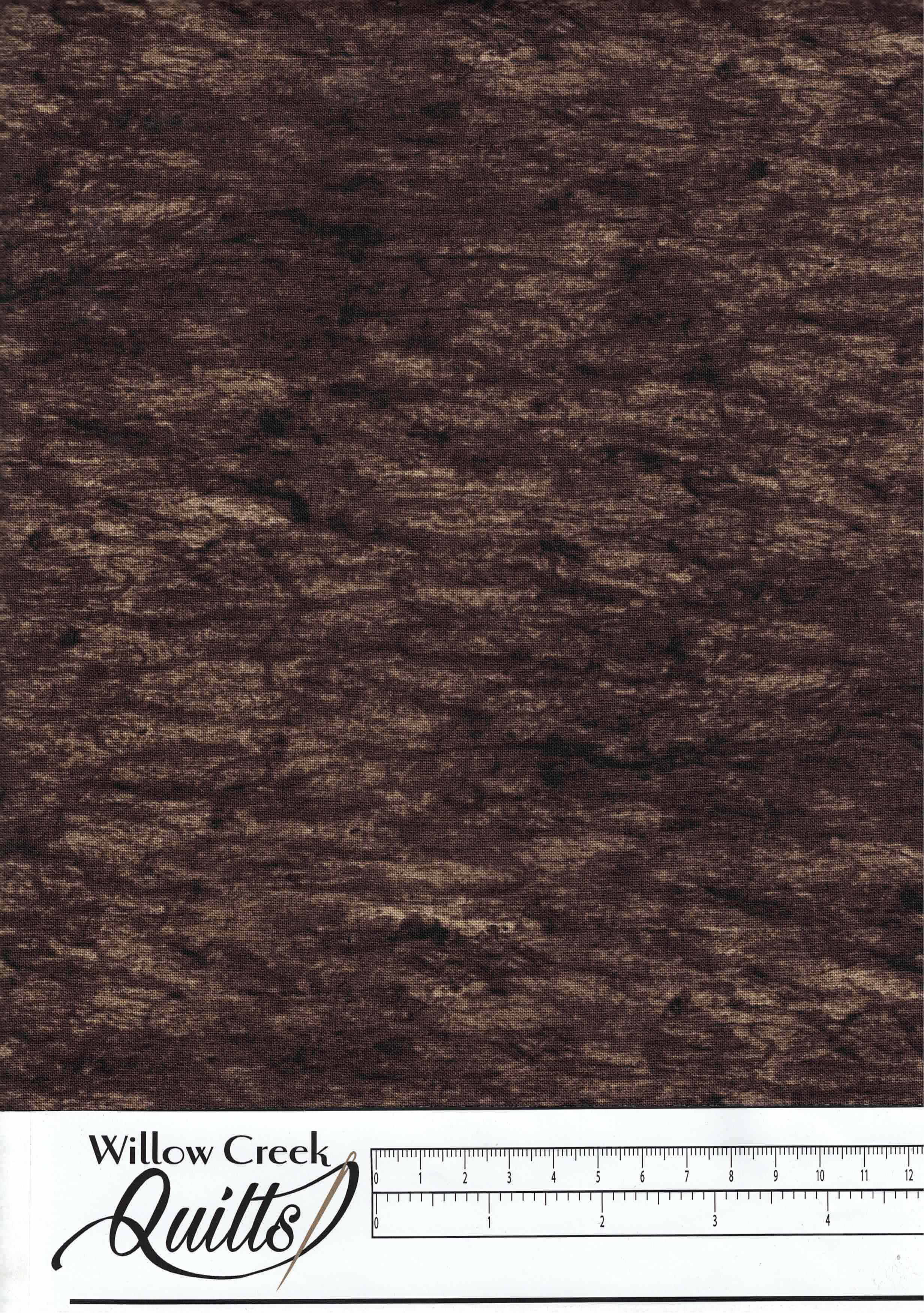 Naturescapes - Brown - 21381-36