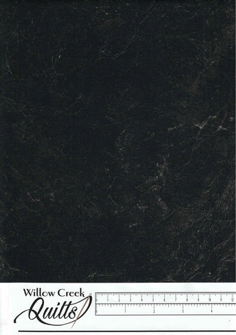 Naturescapes 2020 - Black Marble - Black - DP21387-990