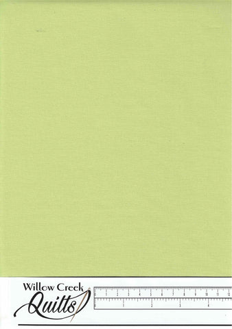 Colorworks Premium Solids - 9000-712 - Sprout