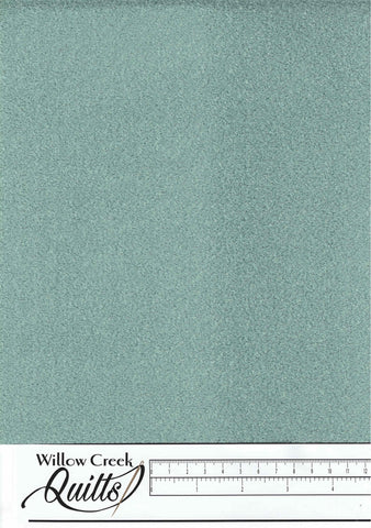 Fireside - Tropical Teal - 9002-109