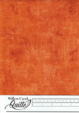 Canvas - Marmalade - 9030-55