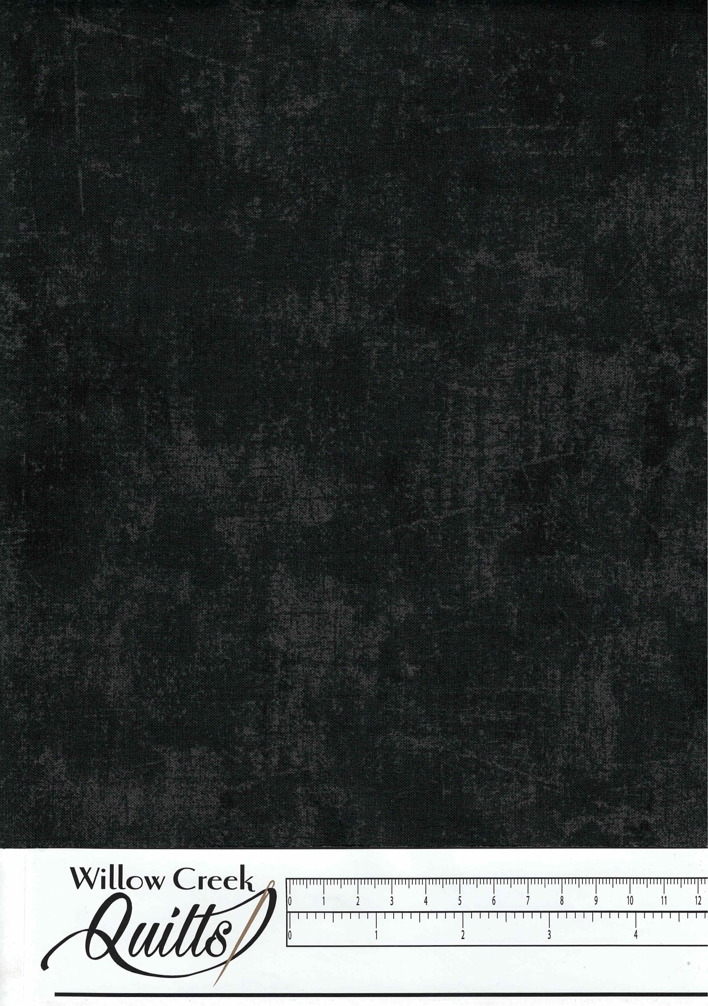 Canvas - Ebony - 9030-99