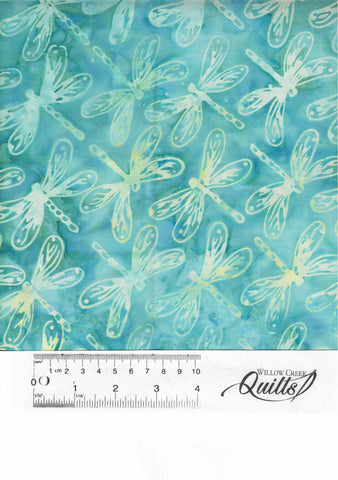 Anthology Batik - AN-5131-0Q04 - 49613783