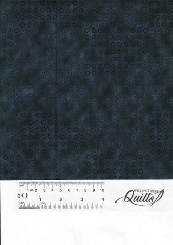 Quilters Basic Harmony - 4520-701
