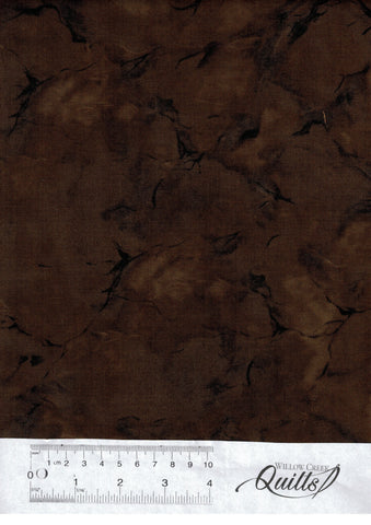 Palette Collection - Chestnut T20 - 9950-117