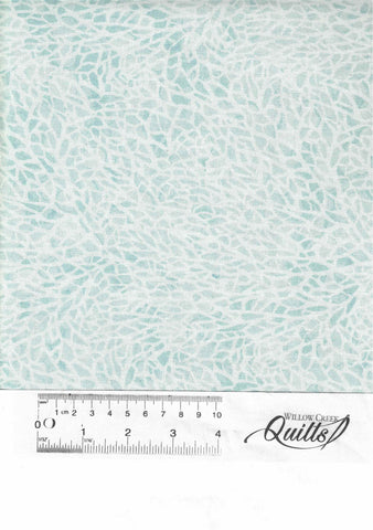 White Sands - Pale Turquoise - DP22712-61