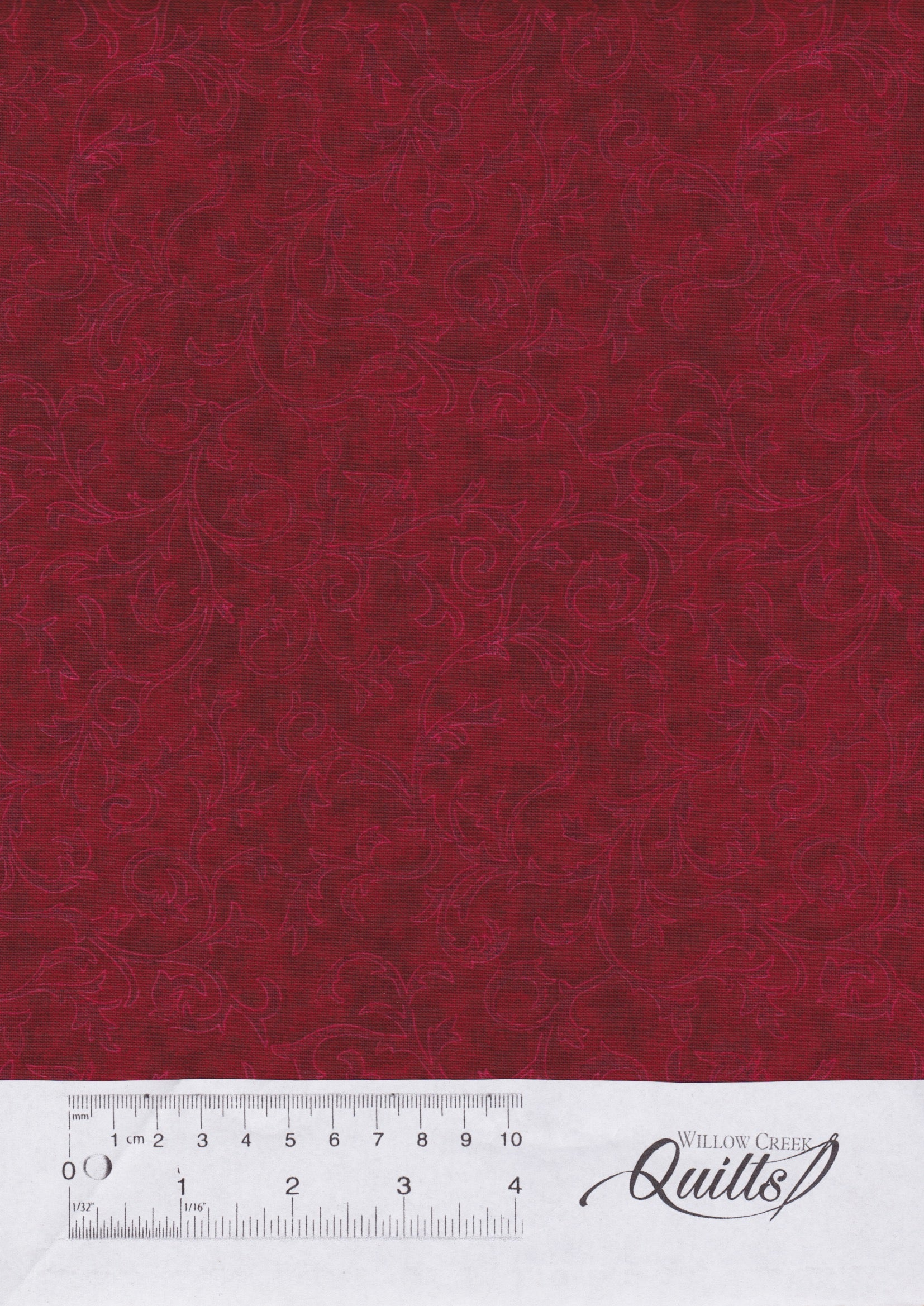 Palette Collection - Cherry T20 - 9950-31