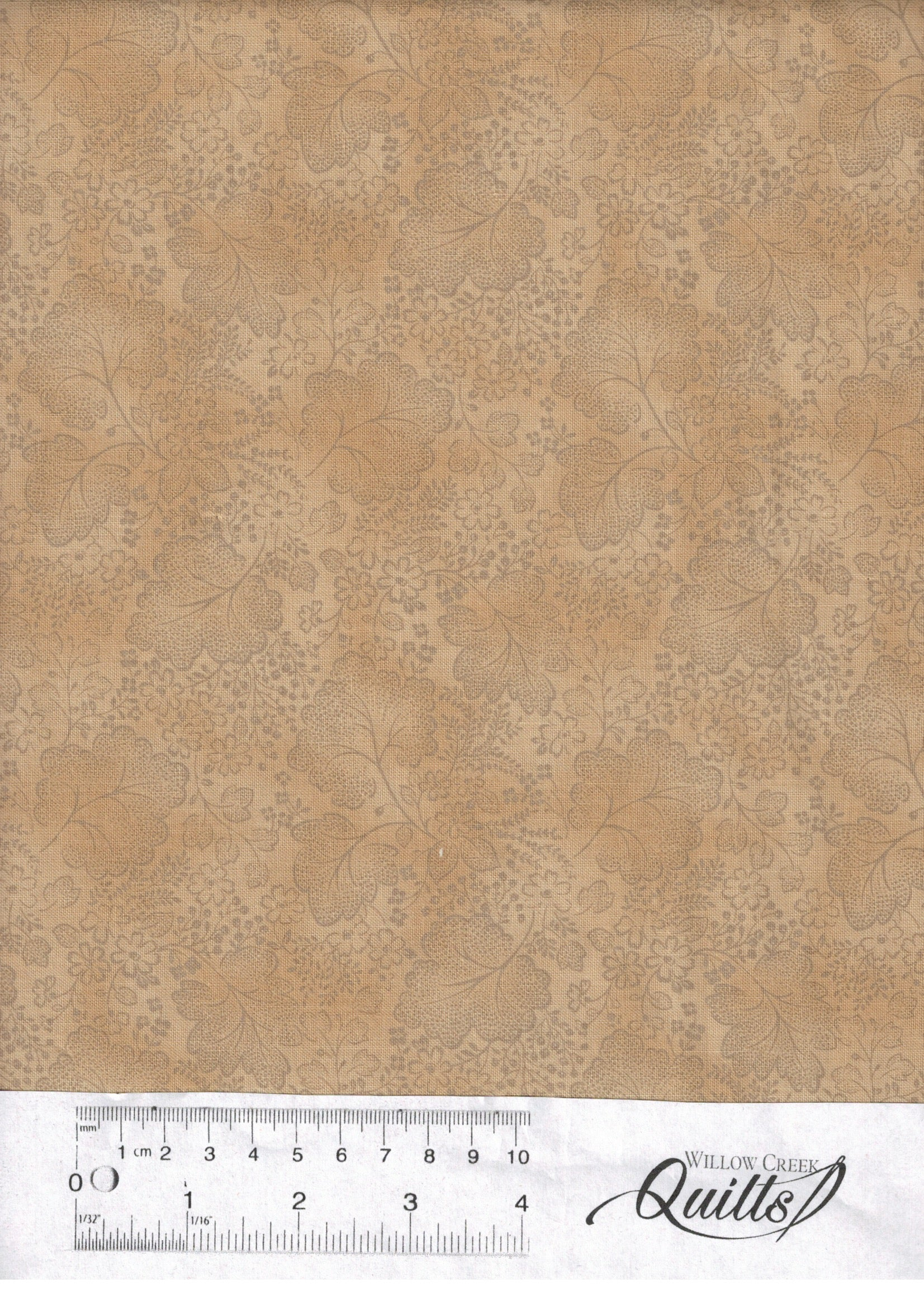 Palette Collection - Sand T20 - 9950-111