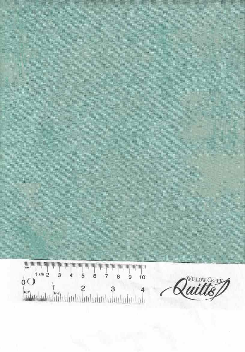 Grunge Basics - Winterberry Blue - 530150-60