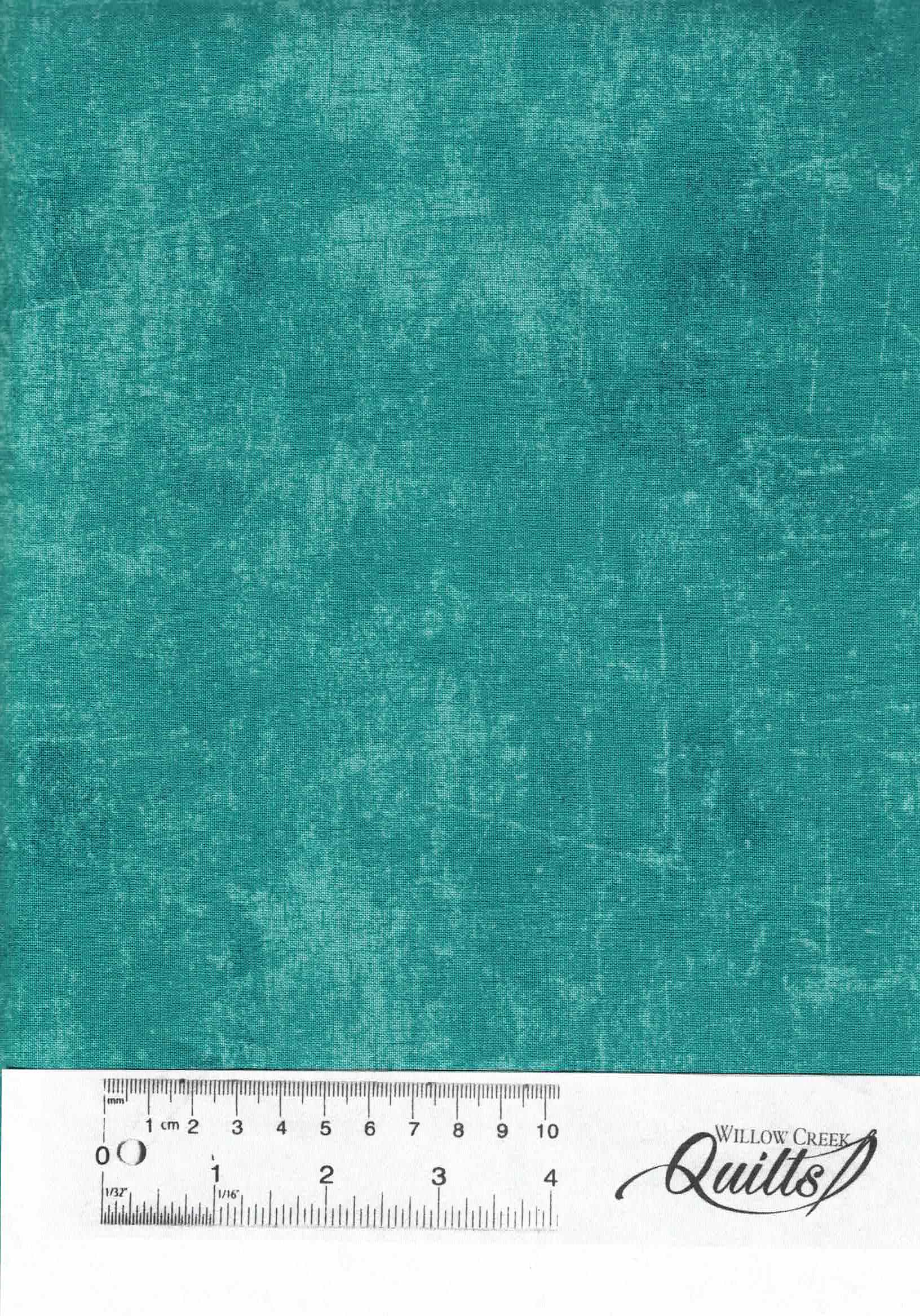Canvas - Turquoise - 9030-62