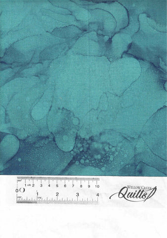 White Sands - Teal - DP22714-64