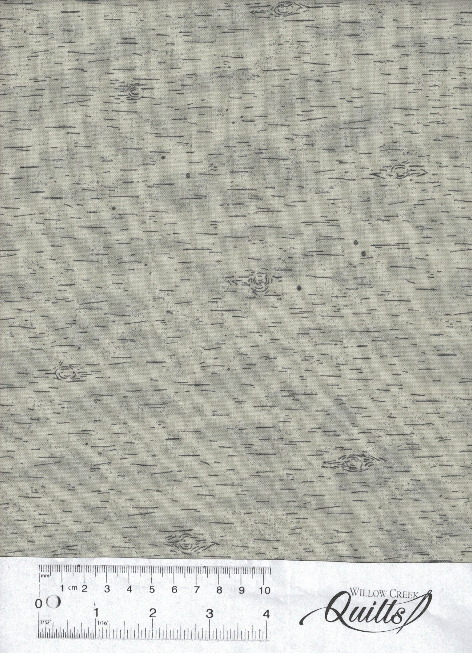 Alpine - Stone Grey - 526106-12