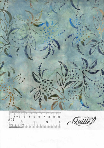 Baker Dozens by Laundry Basket Quilts - 8501 W