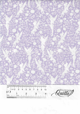 Tinkerbell 2 Collection - Lavender - 85400204