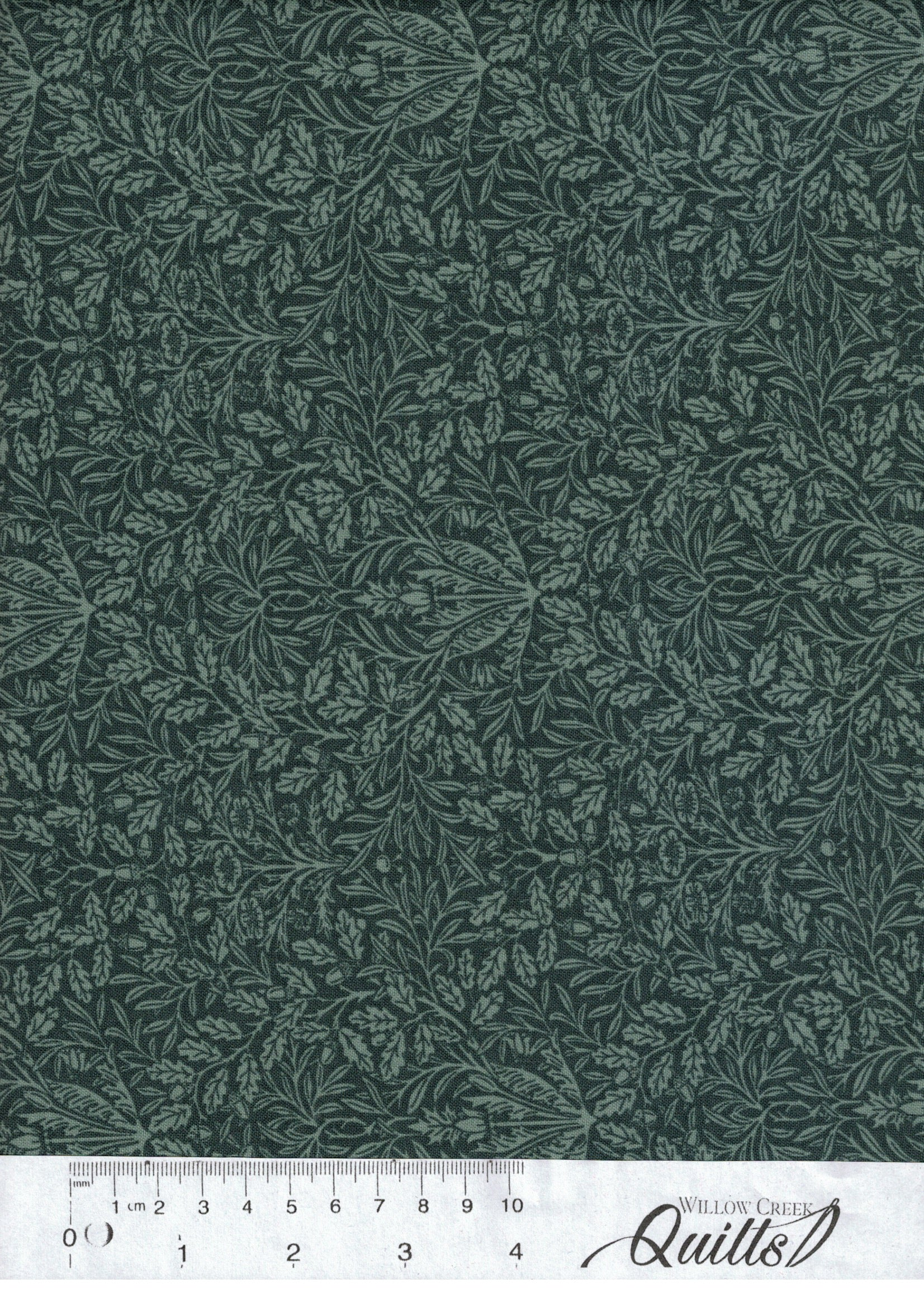 William Morris - Sea Foam - 57307-26