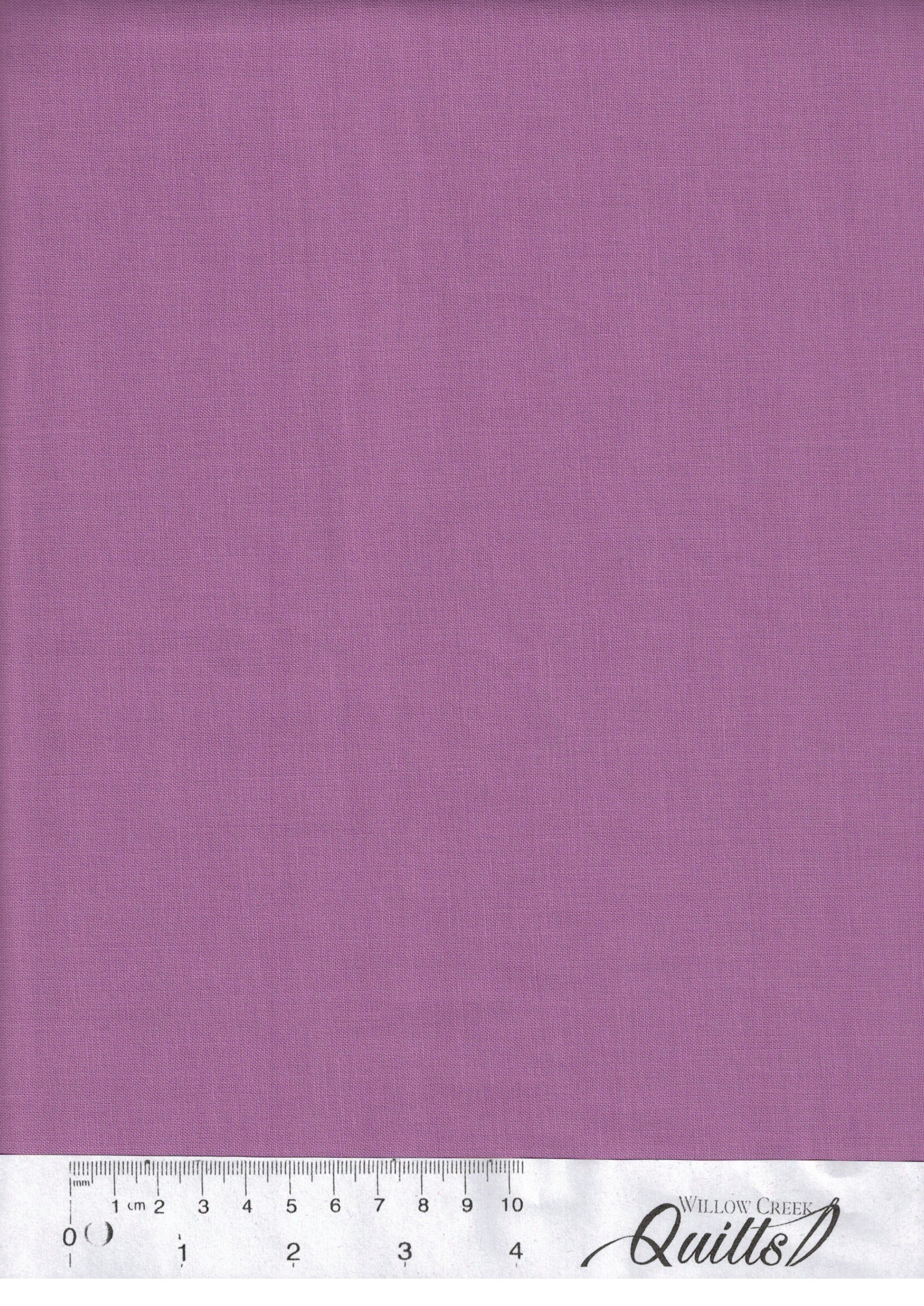 Bella Solids - Phlox - 1000-379
