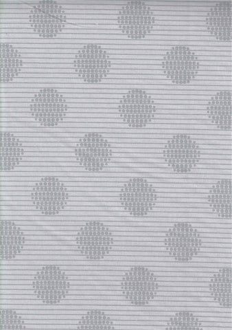 "Simply Neutral 108"" Wide Backing - B22136-92 - Gray"