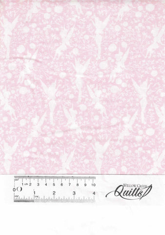 Tinkerbell 2 Collection - Pink - 85400203