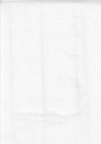 "Simply Neutral 108"" Wide Backing - B22136-10 - white"
