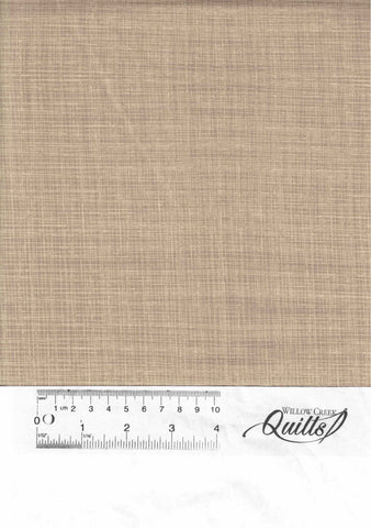 Wonder True Linen - Pebble - 513108-81