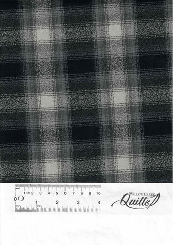 Mammoth Flannel - 13933 12
