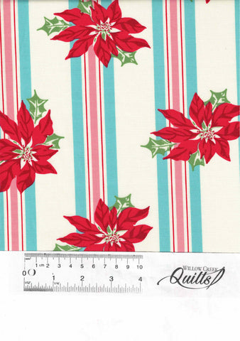 Sweet Christmas - Cool Mint - 531150-21