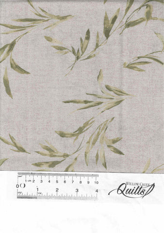 Centenary Collection 24th - 31841-60 - Beige