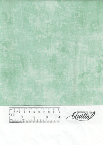 Canvas 9030-600 - Minty