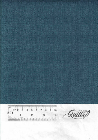 Painted Meadow - Teal - 548626-52